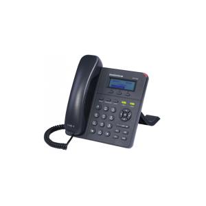 Grandstream Grandstream VoIP Telefon GXP1405