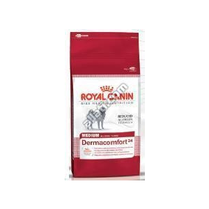 Royal Canin Dermaconfort Medium 10kg
