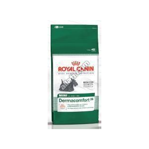 Royal Canin Dermaconfort Mini 10kg