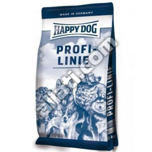 Happy Dog Profi Line Állati akció :Happy Dog Profi line HIGH ENERGY 30/20 20kg