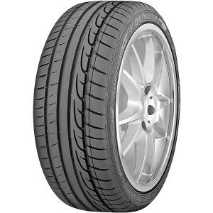 Dunlop 215/55R16 Y SP Sport MAXX RT XL MFS 97Y nyári autógumi