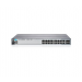 HP NET HP 2920-24G Switch