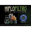 HIFLO FILTRO HIFLOFILTRO HF563 olajszűrő