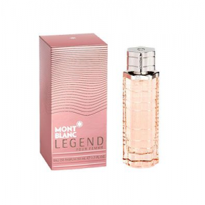 Mont Blanc Legend EDP 75 ml