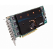 Matrox M9188 2GB PCI-E 16 OCTAL DP/DVI