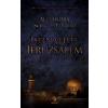 Alexandra Schwartzbrod Isten veled, Jeruzsálem