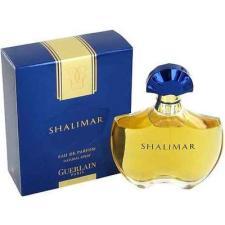 Guerlain Shalimar EDP 90 ml parfüm és kölni