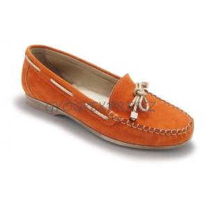 Scholl Scholl Mayfield cipő narancs