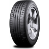 Dunlop 215/60R16 V SP Fastresponse 95V nyári autógumi