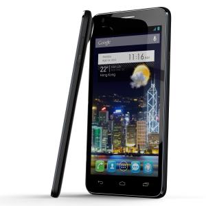 Alcatel One Touch Idol Ultra 6033D
