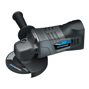 BluCave AC Sarokcsiszoló 115mm