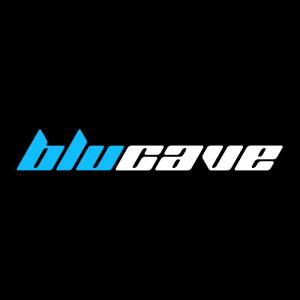 BluCave Li-ionos akkumlátor gyors töltő