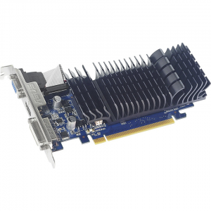 Asus 210-SL-TC1GD3-L