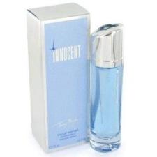Thierry Mugler Innocent EDP 75 ml parfüm és kölni
