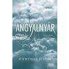 Cynthia Hand Angyalnyár