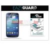Eazyguard Samsung i9500 Galaxy S IV képernyővédő fólia - 1 db/csomag - Privacy mobiltelefon kellék