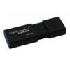 Kingston Pendrive 16GB DT100G3 USB 3.0 pendrive