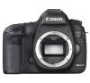 Canon EOS 1D Mark III digitális fényképező