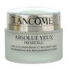 Lancome Absolue Premium ßx feszesítő szemkrém