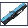 Acer AS07A52 6600mAh
