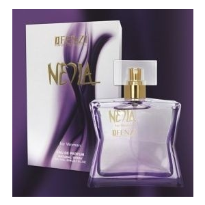 J.Fenzi Neila EDP 100 ml