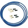 Conrad Akkumulátor kábel készlet, Sinus Live BK-6M