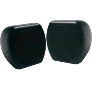 Conrad Felszerelhető hangszóró 100 W, Sinustec UB-1000