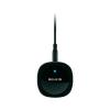 Conrad Bluetoothos zene vevő, Belkin