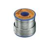 Conrad Cső forrasztó anyag, 250 g, ∅ 3 mm, S-Sn97Cu3, Rothenberger 4.5255 forrasztóanyag