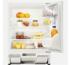 Zanussi ZUA 12420 SA hűtőgép, hűtőszekrény