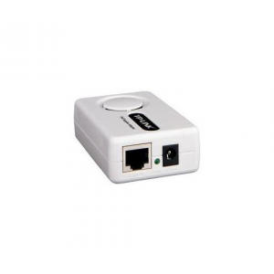 TP-Link TL-POE150S adapter Power Over Ethernet