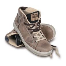 Beta 7368BKK Munkavédelmi cipő