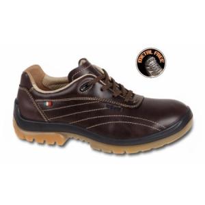 Beta 7300B Munkavédelmi cipő