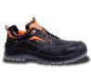 Beta 7290AKK Munkavédelmi félcipő munkavédelmi cipő