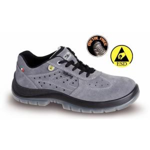 Beta 7318ESD Munkavédelmi cipő