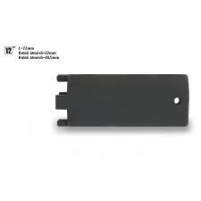 Beta 960M Dugókulcs a befecskendező fúvóka tartó hornyos anyához dugókulcs