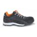 Beta 7347RP Munkavédelmi cipő