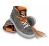 Beta 7368GKK Munkavédelmi cipő munkavédelmi cipő