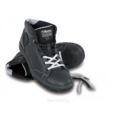 Beta 7368NKK Munkavédelmi cipő