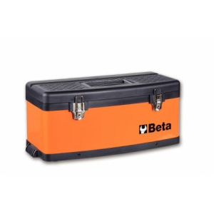 Beta C41MS Felső modul beépített műanyagtálcával kis tárgyak elhelyezésére