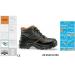 Beta 7208RK Munkavédelmi cipő