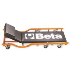 Beta 3000M/LT aláfekvő ágy ágy és ágykellék
