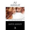 Katie Ashley Az ajánlat