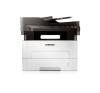 Samsung SL-M2675F nyomtató