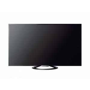 Sony KDL-55W805A