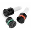 K-Rain Rotary RN-200-180 fix rotoros fúvóka