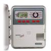 Irritrol Junior Max 6 zónás kültéri vezérlő