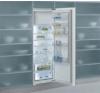 Whirlpool ARG 749/A+/1 hűtőgép, hűtőszekrény