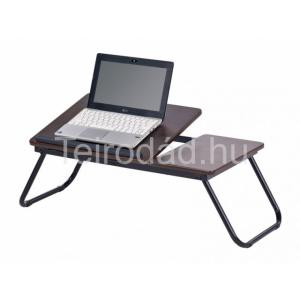 HAL-B19 állítható laptop asztal