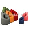 Paq-Szivacsos vizlepergetős fotel és ágy